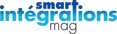 Smart Integrations Mag, portal de noticias
